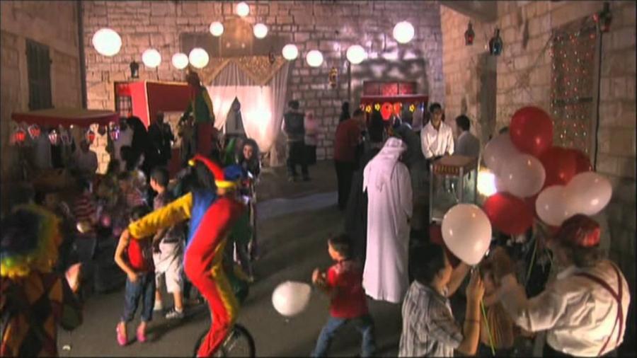 تهنئه بمناسبة عيد الأضحى المبارك
