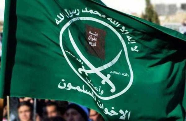 العمل الإسلامي الشعب يائس