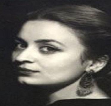 الديوان الملكي ينعى الأميرة دينا عبدالحميد