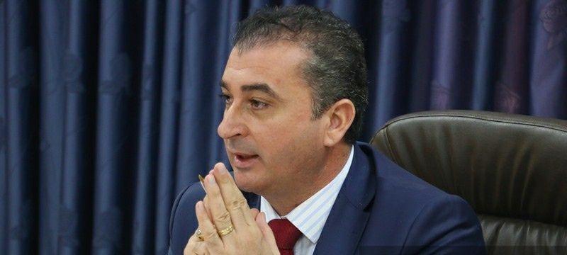 مطلب نيابي بزيادة رواتب المتقاعدين العسكريين والمدنيين