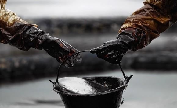 52 دينارا تكلفة نقل طن النفط العراقي للأردن