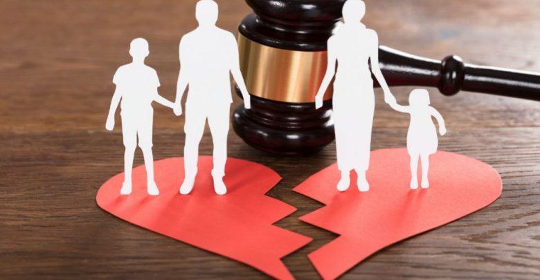 كيف وصل الأردن الى صدارة الدول العربية بمعدلات الطلاق
