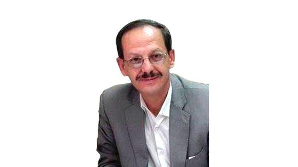 تحديات يواجهها «الفريق الاقتصادي»