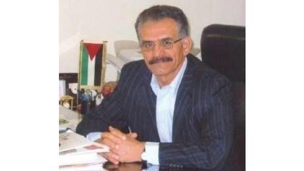 هل الأردن لا يزال في حالة حرب مع إسرائيل