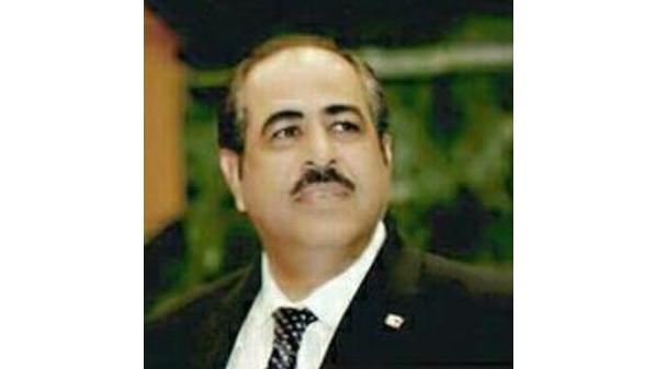الاتحاد العربي للتضامن الاجتماعي في الأردن