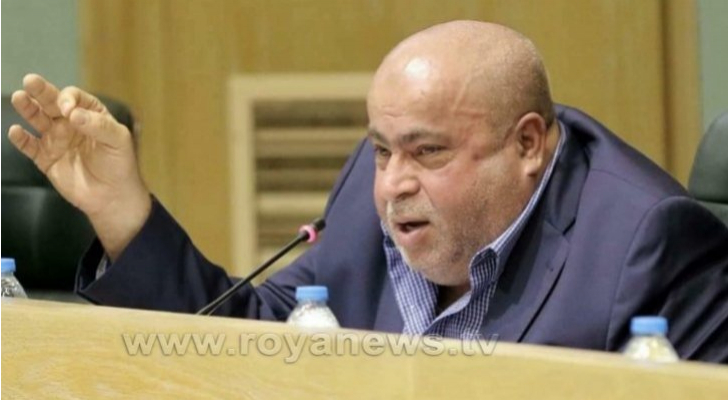 خليل عطية يخاطب رئيس الوزراء  الشعب يريد اجراء صفقات تبادل الأسرى والجثامين