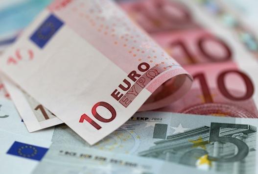 300 مليون يورو لدعم اللاجئين في الأردن ولبنان