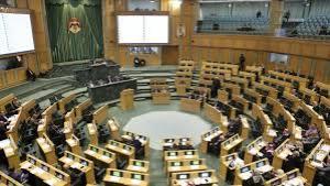 مجلس النواب ينظرون بـ حصانة وزيرين ونائبين الأحد