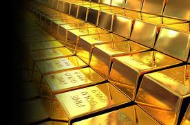 إعفاء أونصات ذهبية بـ 5 ملايين دينار