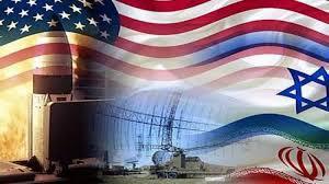 عقوبات أمريكية مسؤولاً إيرانيًّا لانتهاكهم 12278_1_1578593437.jpg