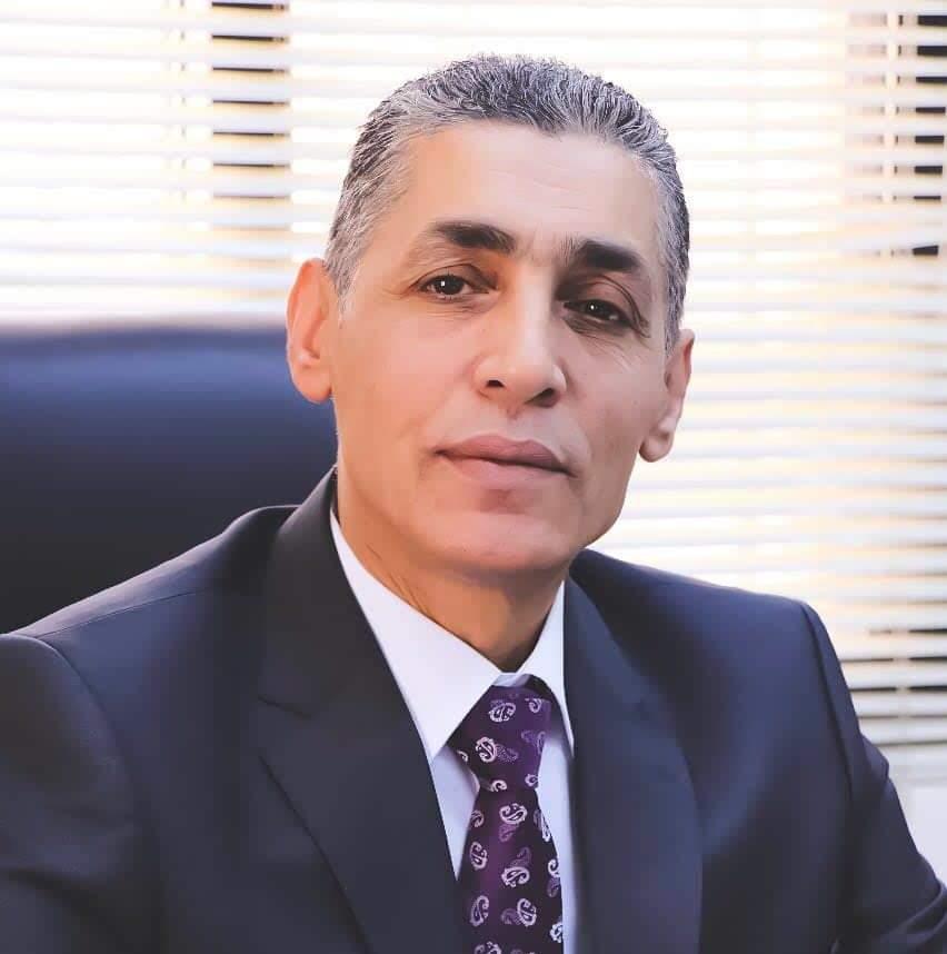 العقبة  خالد مرسي  فيديو اليوم الثالث عشر بمواجهة فيروس الكورونا