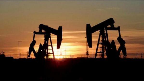 بعد تراجعها أسعار النفط تشهد انتعاشة قوية