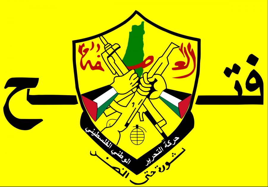 فتح ستخوض معركة الضم منفردة وحماس ستبقى في غزة تُجهر عكس ما تُبطن