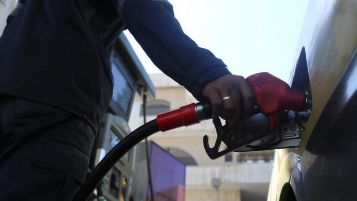 الحكومة للاسبوع الثالث النفط ارتفع عالميا