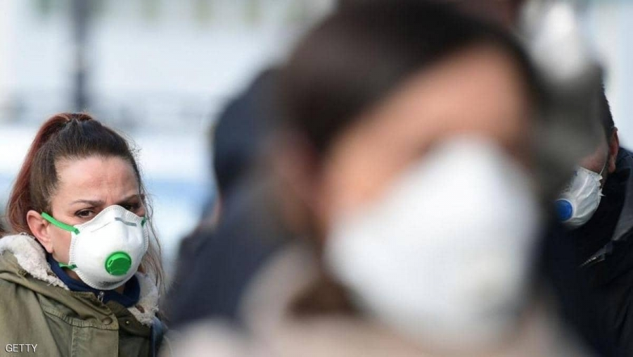 وفيات العالم بين كورونا والإنفلونزا رقم واحد يكشف كل شيء