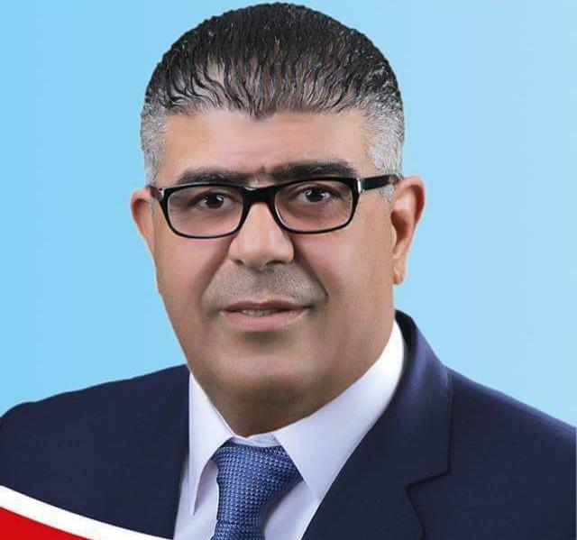 للمرة السابعة  رفض كفالة الزميل حسن صفيرة  رئيس تحرير الشريط الاخباري