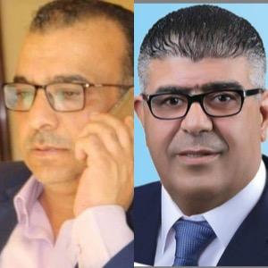 اقرأ ماذا قال الصحفي جهاد ابو بيدر في قضية حسن صفيرة