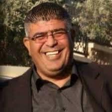 الزميل حسن سعيد يحضر الى المحكمة من السجن  وتأجيل الجلسة لعدم وجود الملف