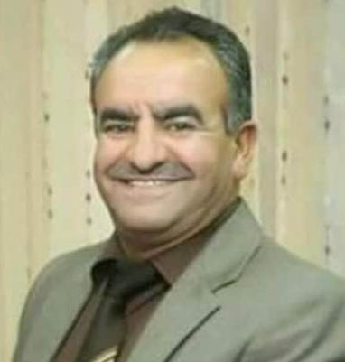 رئيس بلدية القادسية الدكتور سليمان الخوالده يسجل موقفين وطنيين  فما هما