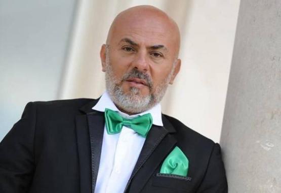 اصابة ممثل لبناني ووالدته بكورونا
