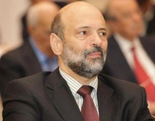 من هو الدكتور عمر الرزاز ومن هم أعضاء حكومتة