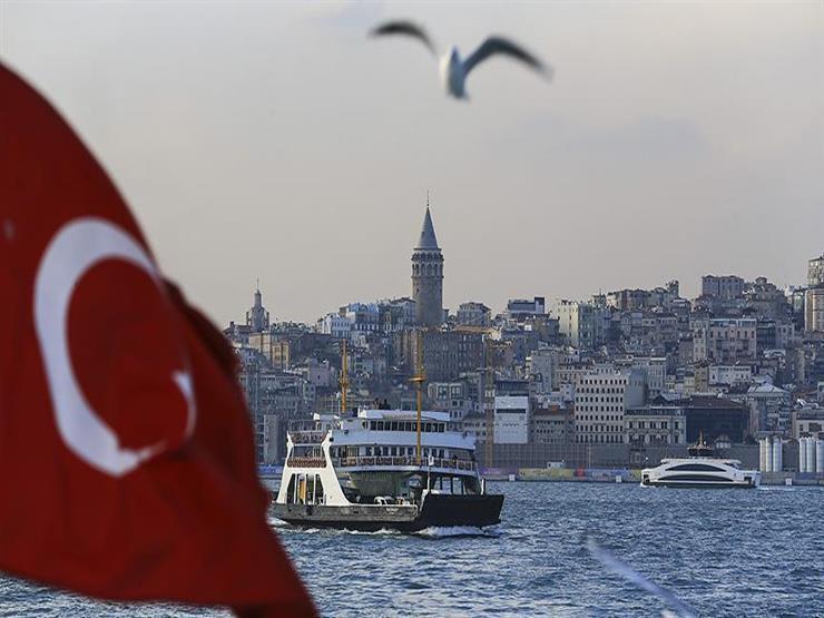 تركيا تصعد من لهجتها ضد الأمارات وتدعو مصر والسعودية وروسيا لعدم التدخل في ليبيا