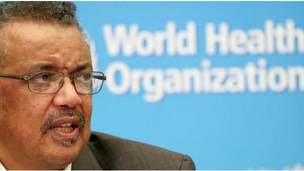 «الصحة العالمية» تتوقع استمرار تأثير «كورونا» لعقود