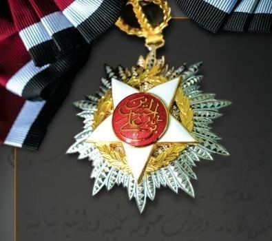 وزارتا الداخلية والصحة استحقا تكريم الملك ورضى الشعب وكان عيدهم بعيدين