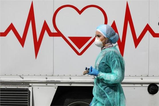 الصحة  الوضع الوبائي لا يستدعي الحظر
