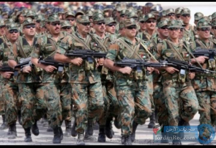 شكرآ دولة الرئيس لاعادتك مصنع الرجولة العسكرية للعمل