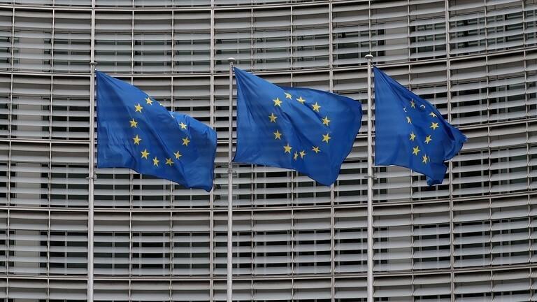 خطة أوروبية جديدة بشأن طالبي اللجوء