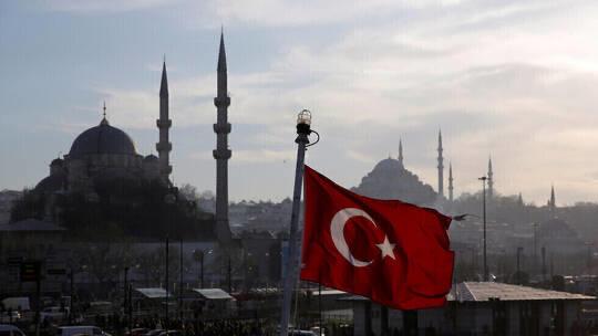 ارتفاع جديد لمؤشرات كورونا في تركيا