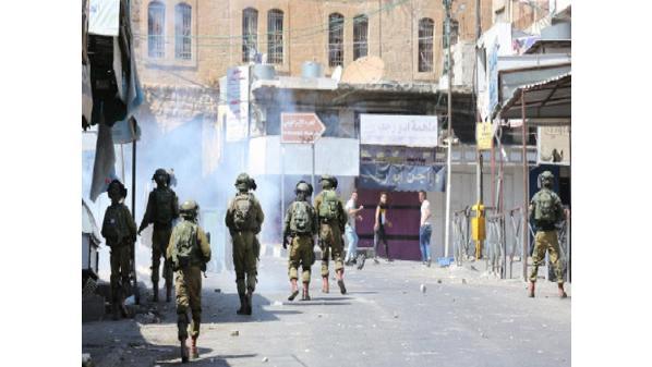 استـمرار مجزرة هدم المنازل في القدس