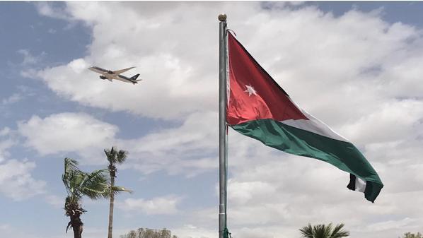 «55» دولة بينها الاردن تحسم امرها باجراء انتخابات عامة رغم تفاقم جائحة كورونا