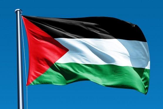إعادة سفيري فلسطين لدى البحرين والإمارات