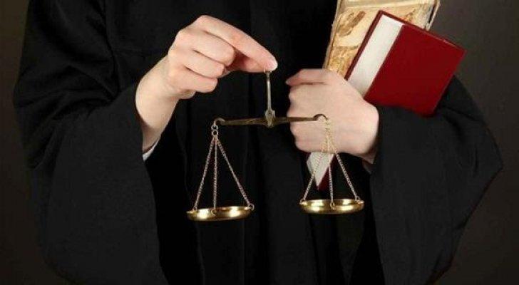 المحكمة تعيد تسجيل متدربة بنقابة المحامين بعد فصلها بشبهة امتهان الرقص