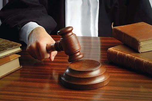 المحكمة الادارية العليا تلغي قرار لنقابة المحامين الاردنيين برفض تسجيل متدربة كانت تعمل راقصة في ملهى ليلي