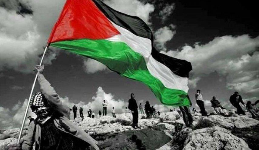 الوحدة الوطنية والانتخابات الفلسطينية