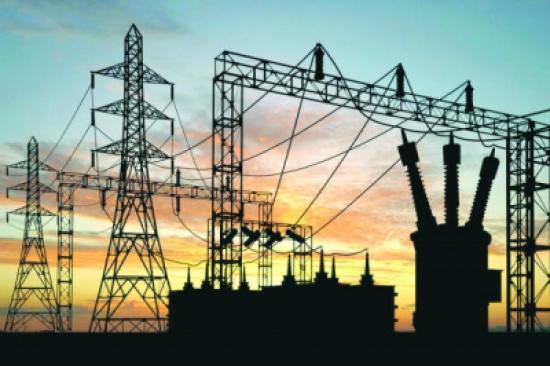 قرض بـ100 مليون دولار للكهرباء الوطنية الأردنية