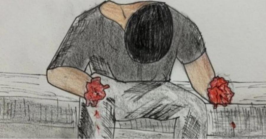 مكارم جلالة الملك تمسح آلام صالح و حادثة فتى الزرقاء نقطة تحول أمنية تُعيد هيبة الدولة في الشارع