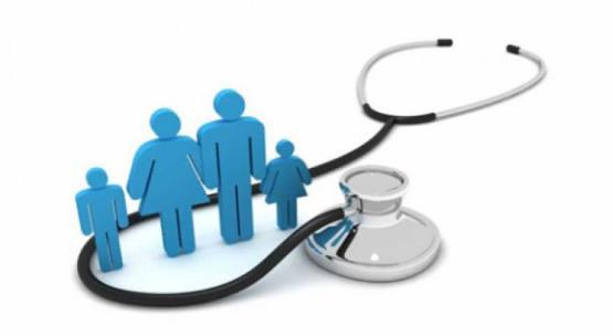 الحكومة تعمل على إطلاق نظام جديد للتأمين