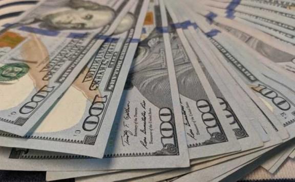 137 مليار استثمار تراكمي للبنك الأوروبي بالأردن