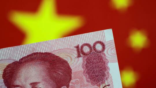 الاقتصاد الصيني يحقق نتائج تفوق التوقعات
