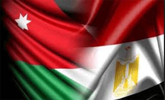 القمة المصرية الأردنية وتعزيز حل الدولتين