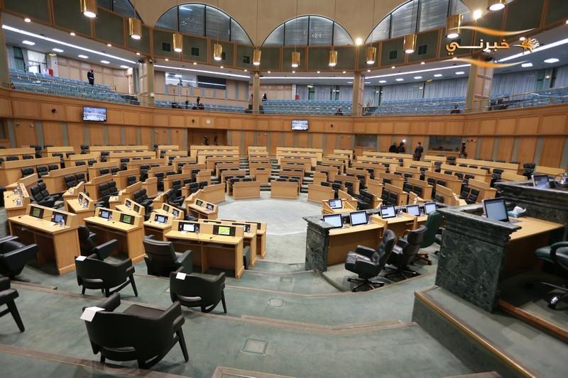 فتح اجتماعات اللجان النيابية أمام الإعلام