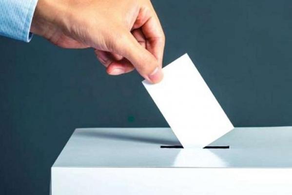 فيروس كورونا يربك ويخربط  حسابات النقابات في إجراء انتخاباتها