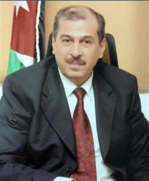 محافظة الزرقاء  تحويل 5 اشخاص للحجر المنزلي ومخالفة 3 منشآت و 8 مقاهي 31 شخص