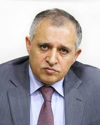 وزير العمل يطلق برنامج المشاريع الرقمية لدعم 150 شاباً من جميع المحافظات والبوادي بقيمة 3 آلاف دينار