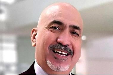 الدكتور محمود زريقات  من اعلام وزارة الصحة يُبشر الأردنيين بمستشفى البشير للجراحات المتخصصة بأنجاز يصل حدّ الإعجاز  صور