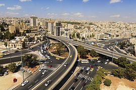 اعتماد الثاني من شهر آذار من كل عام يوماً لمدينة عمّان